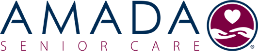 Amada Franchise Inc Logo